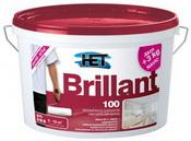 Het Brillant 100