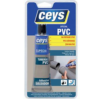 PVC, zváracie lepidlo, lepenie odtokových rúr,