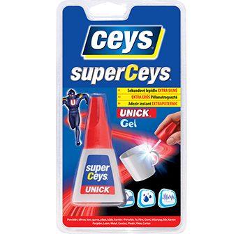 SuperUnick, gelové sekundové lepidlo, Gél, Tekutina, štetec,