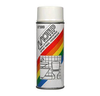 Keramický sprej, ceramic spray, opravný sprej na vane, sprej na opravu smaltu, ako opraviť keramický povrch,