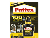 pattex_100