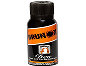 brunox-deo