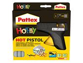 pattex-hobby-tavná-pištoľ
