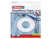 stopwater