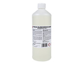 kyselina-chlorovodikova