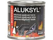 aluksyl