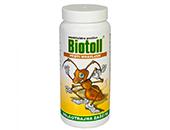 BiotollPOSIPMRAvce