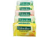 palmolive-toaletni-mydlo-