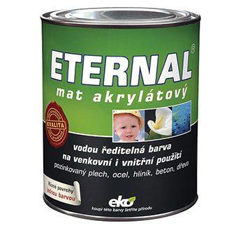 Eternal Mat Akrylátový,