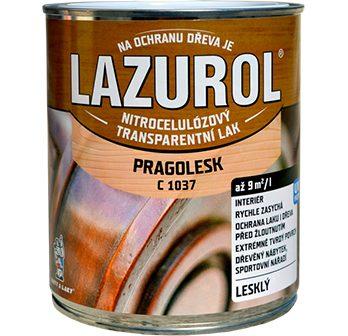 lazurol nitrocelulózový