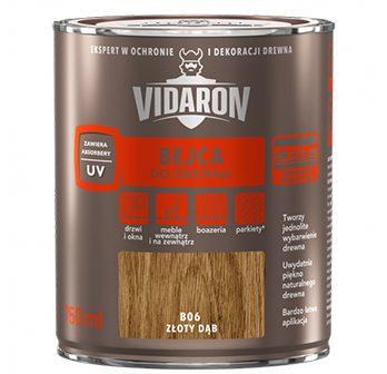 Moridlo na drevo Vidaron