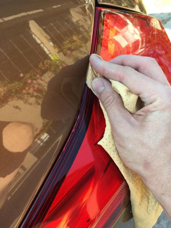 ochrana pred zimou, zazimujte auto, leštenka, ochrana karoserie, ochrana laku, ochrana pred slnkom, ochrana auta, lesk, farby prievidza, farby martin, Farby PD, farby MT, Nu Finish, Jednotka v užívatelskom teste, Nano technologia, vosk. formula, najlepsia lestenka, pripravte auto na zimu,