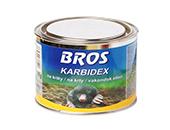 karbidex