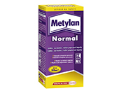 metylan-normal