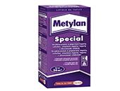 metylan-special