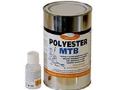 polyester-mtb