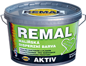 remal-aktiv